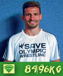 2013-Team-Andreas-Bering