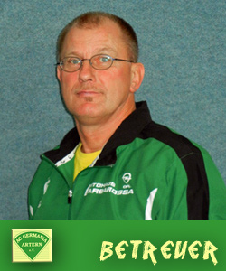 2013-Team-Gerhardt-Günther