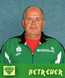 2013-Team-Lothar-Finke