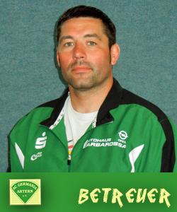 2013-Team-Mario-Panitzsch