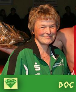 2013-Team-Marion-Kersten
