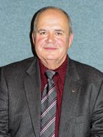 Lothar Finke