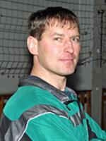 Steffen Günther