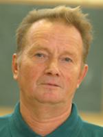 Gerd Pillep