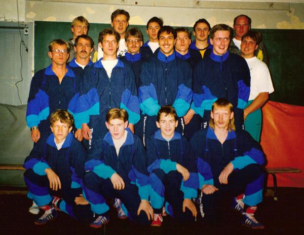 1994-ACG-Team-Thueringenliga