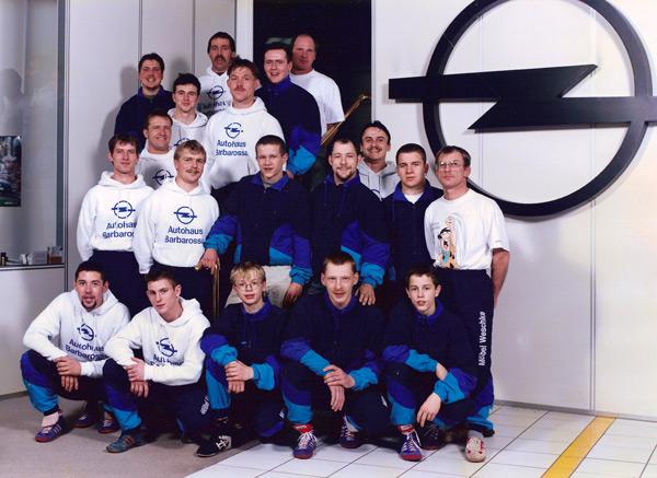 1996-ACG-Team-Thueringenliga