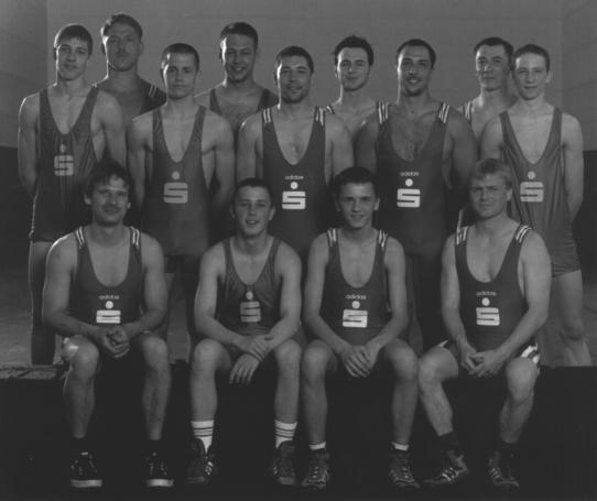 2000-ACG-Team-Thueringenliga