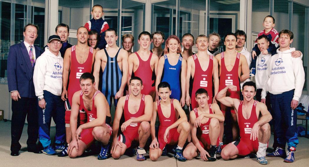 2002-ACG-Team-Thueringenliga-1