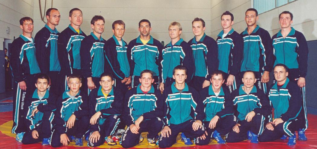 2003-ACG-Team-Regionalliga-1