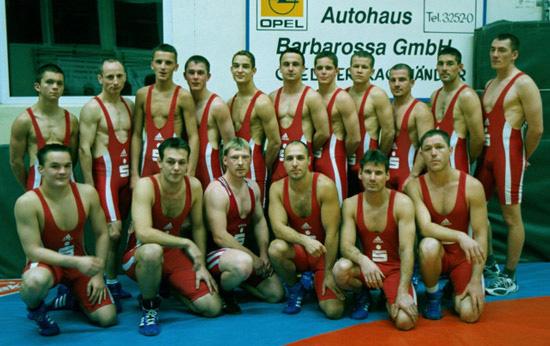 2003-ACG-Team-Regionalliga-2
