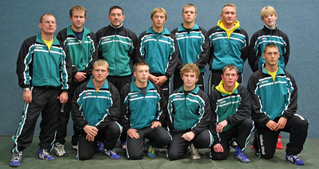 2006-ACG-Team-Oberliga