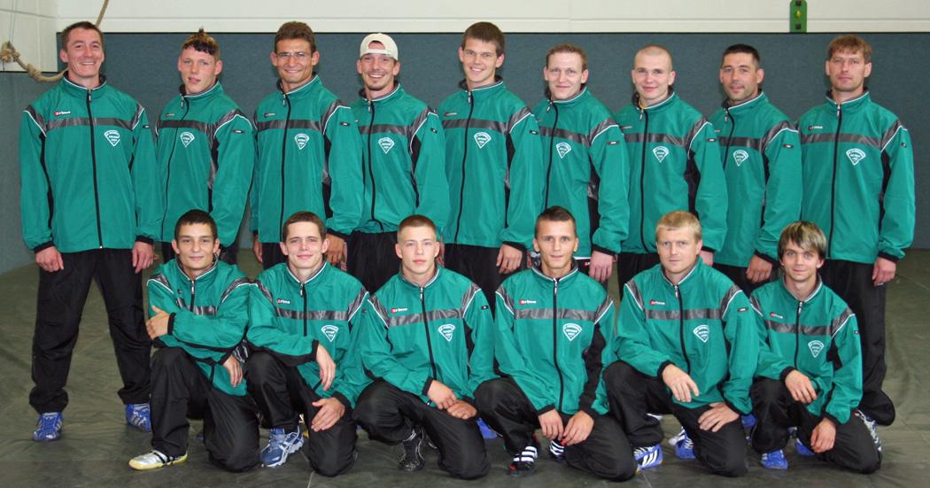 2006-ACG-Team-Regionalliga