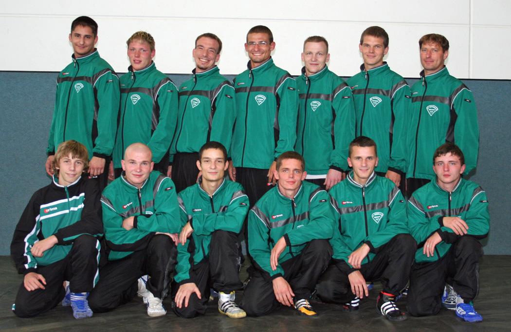 2007-ACG-Team-Regionalliga-1