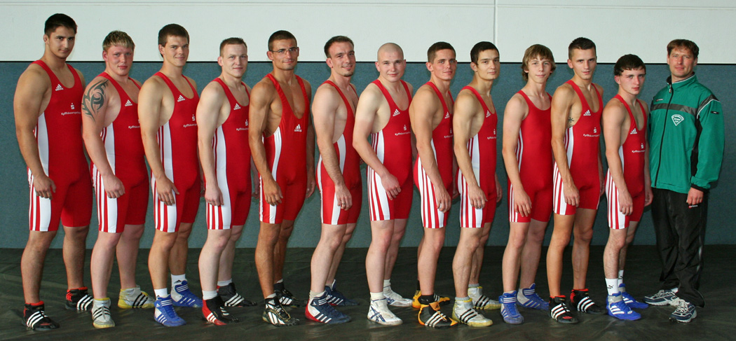 2007-ACG-Team-Regionalliga-2