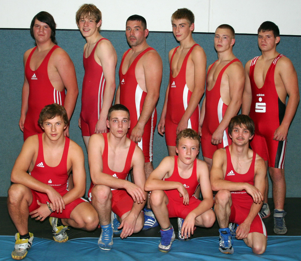 2008-ACG-Team-Oberliga