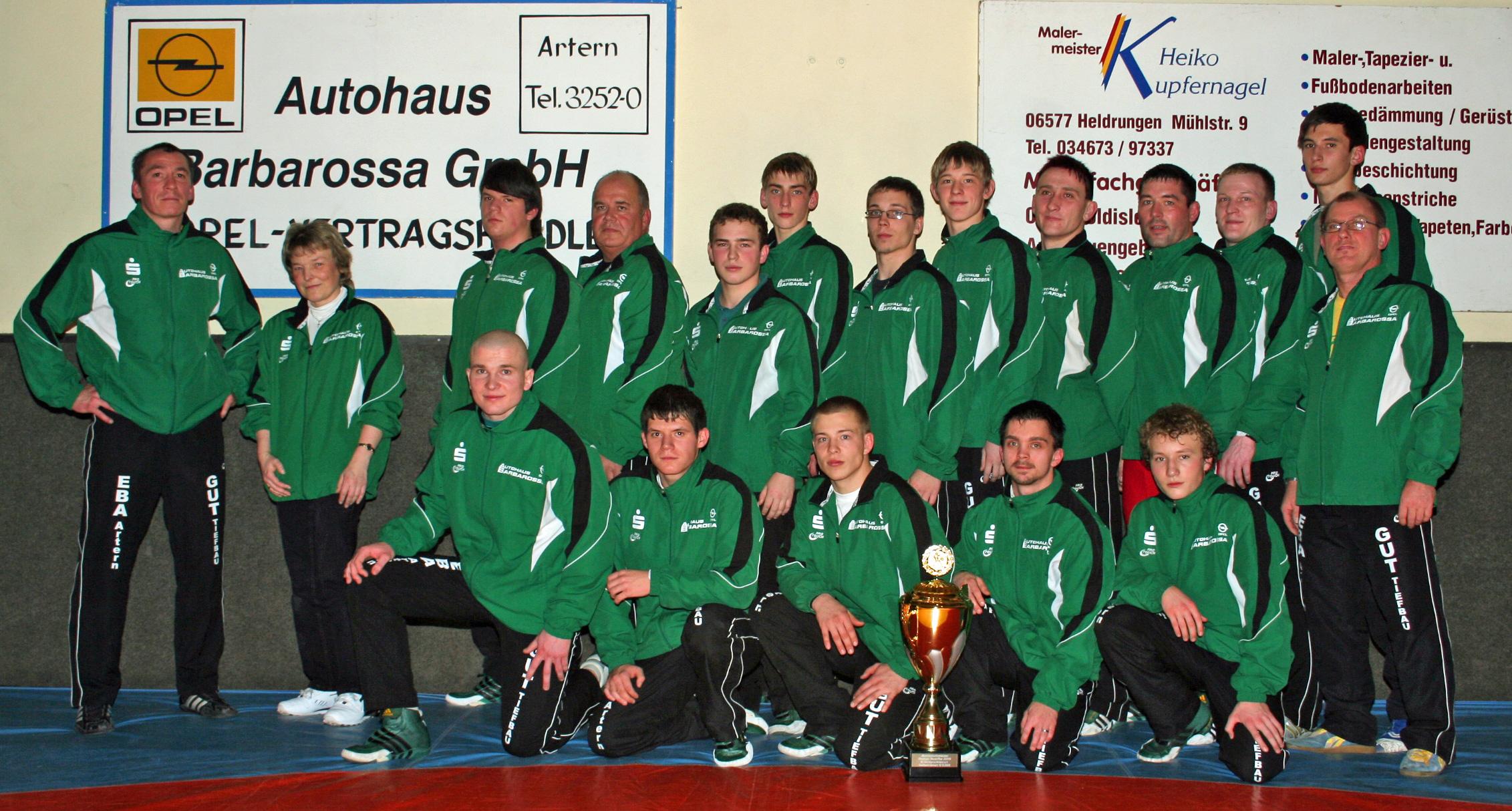 2009-ACG-Team-Oberliga