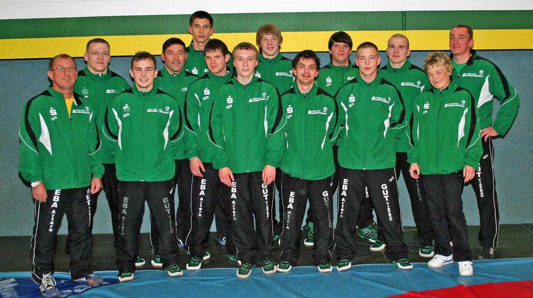 2010-ACG-Team-Oberliga-1050x588