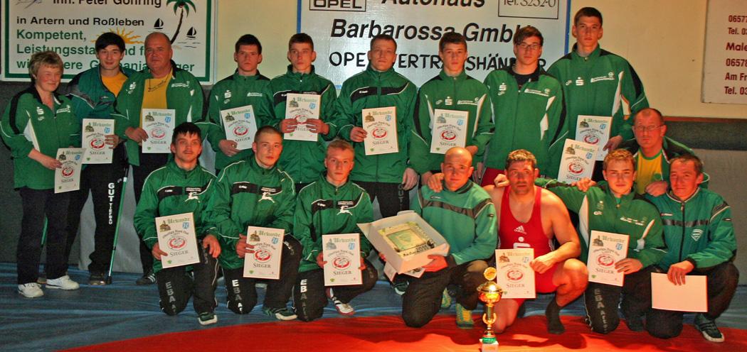 2011-ACG-Team-Oberliga