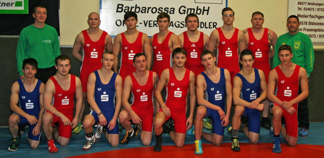 2012-ACG-Team-Regionalliga