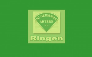 acg-wallpaper-002-1280x800