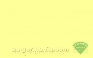acg-wallpaper-004-1280x800