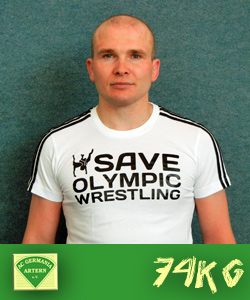 2013-Team-Christian-Kleint