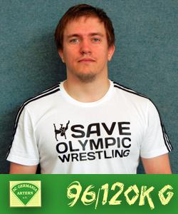 2013-Team-Jan-Friedl