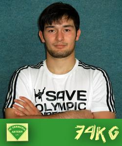 2013-Team-Juan-Nquyen