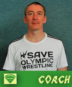 2013-Team-Michael-Getschman