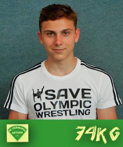 2013-Team-Nick-Ratayckzak-H
