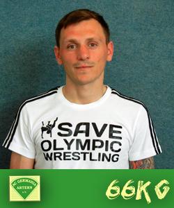 2013-Team-Patrick-Ortmann