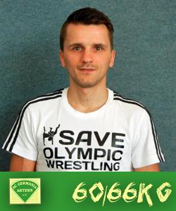 2013-Team-Stephan-Knopf