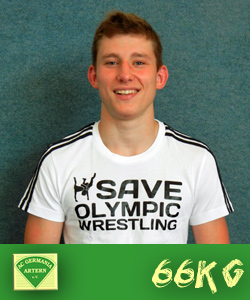 2013-Team-Tim-Walther