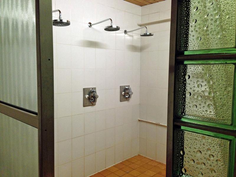 acg_freizeitsport_sauna_001