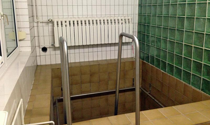 acg_freizeitsport_sauna_002