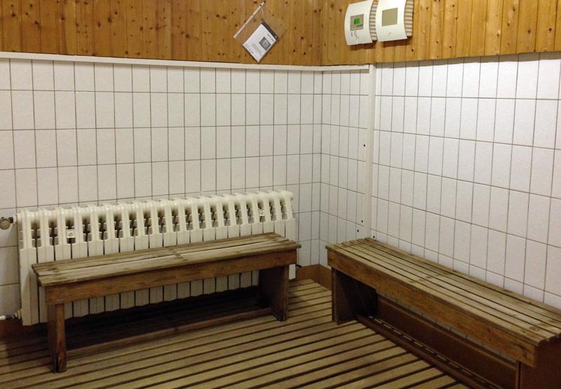 acg_freizeitsport_sauna_003