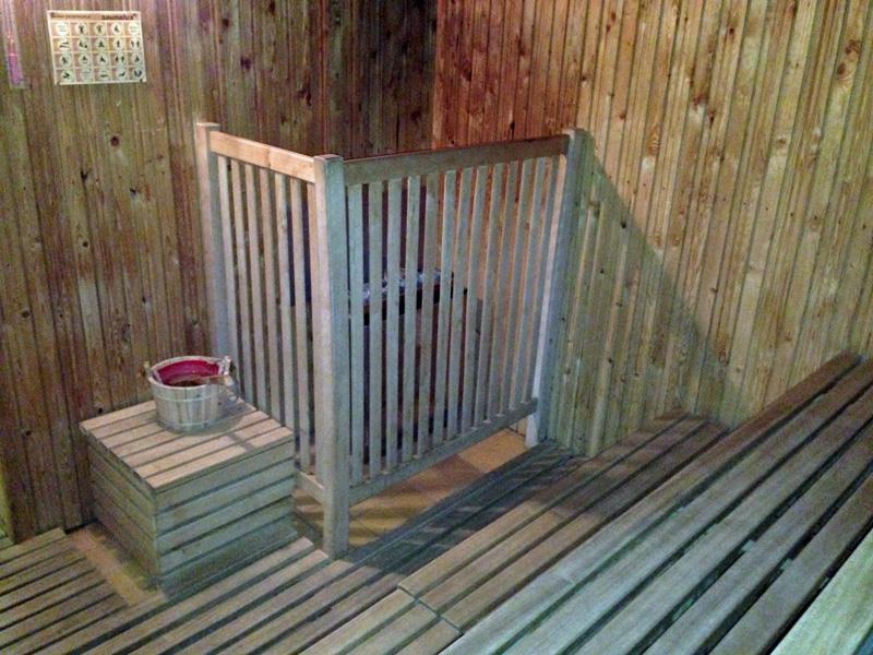 acg_freizeitsport_sauna_004