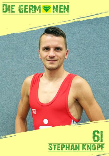 2014-Team-Stephan-Knopf