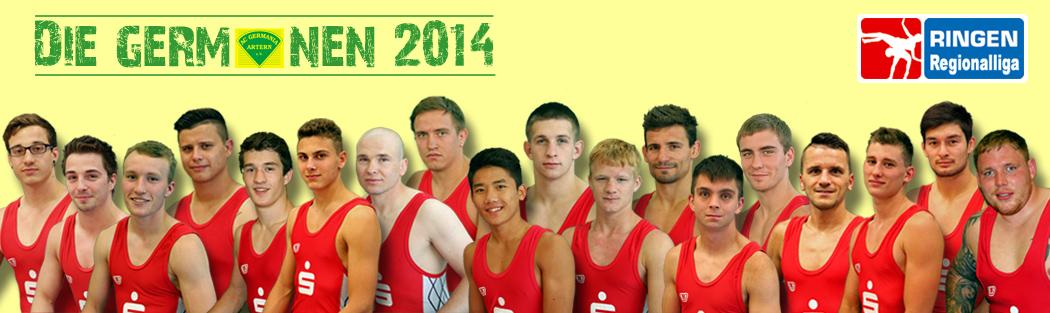 2014-10-14-ACG-Team-2014
