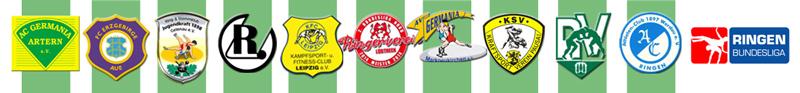 2015-007-22-Teams-Buli