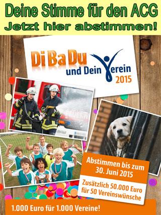 2015-05-21-Popup-DiBaDu