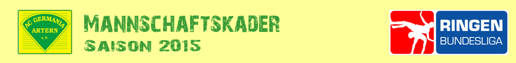 2015-Headline-Kader