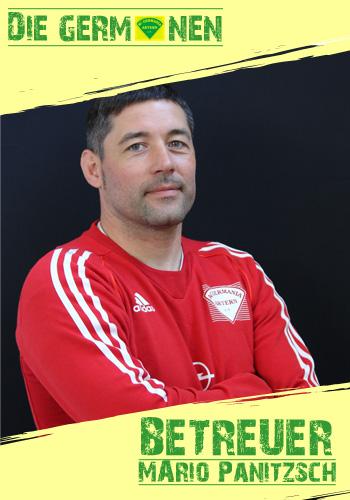 2015-Mario-Panitzsch
