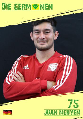 2015-Team-Juan-Nguyen