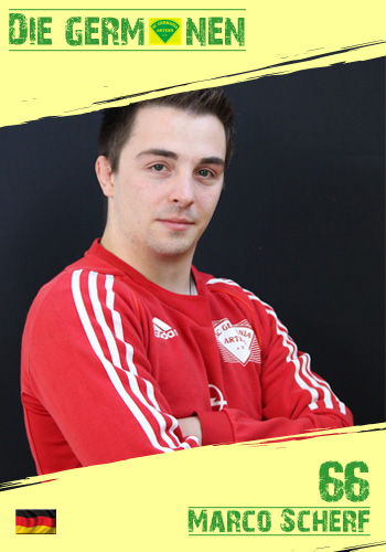 2015-Team-Marco-Scherf