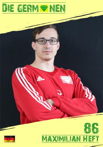2015-Team-Maximilian-Heft