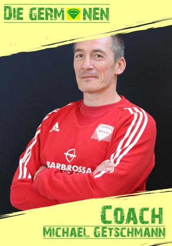 2015-Team-Michael-Getschman