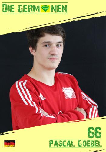 2015-Team-Pascal-Goebel