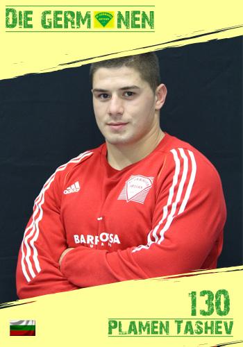 2015-Team-Plamen-Tashev