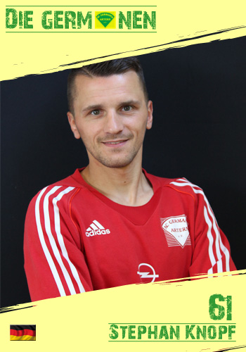 2015-Team-Stephan-Knopf